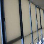 Ролонные шторы для окон